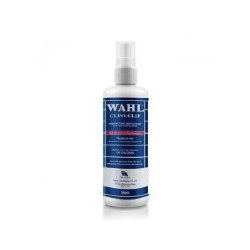 Wahl Clini Clip 250ml