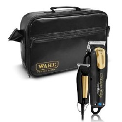 Wahl Magic Clip/TWide Retro (P