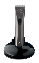 Wahl Bella Quick Charge Grey