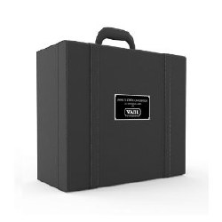 Wahl Ultimate Barber Case (P)