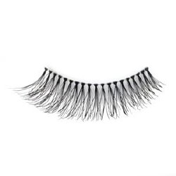 Wasp Lashes Chanel