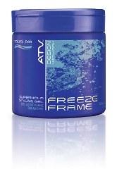 ATV Freeze Frame SH Gel 500g