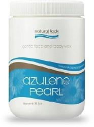 N Look Azulene Pearl Liqu 1kg