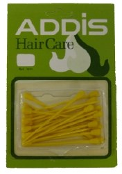 Addis Stick Pins (D)