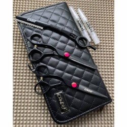 iCandy Creative Series Black L
