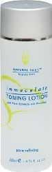 N Look Toning Lotion 200ml