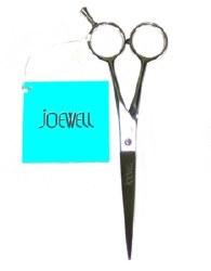Joewell Scissor Classic 5.5(P)