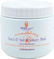 N Look Aroma Hand  Mask 600g(D