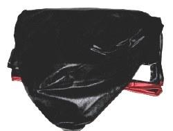 A.I.I Perm Caps Velcro Ass Col