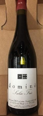 """2013 Domino, """"Salao Frio,"""" IGP Vinho de Portugal, Red Blend"""