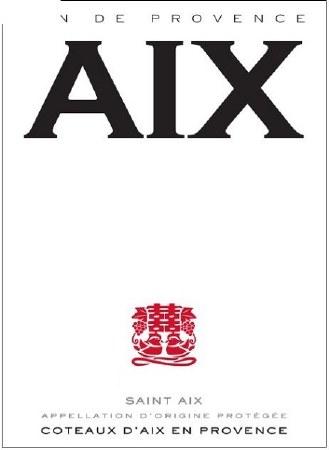 AIX ----- SIX LITER!!