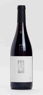2015 Siete, Rioja