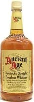 ANCIENT AGE         1.75
