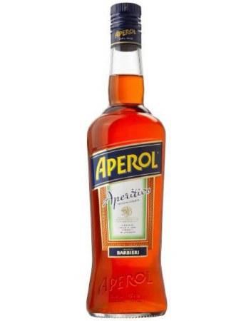 APEROL               750