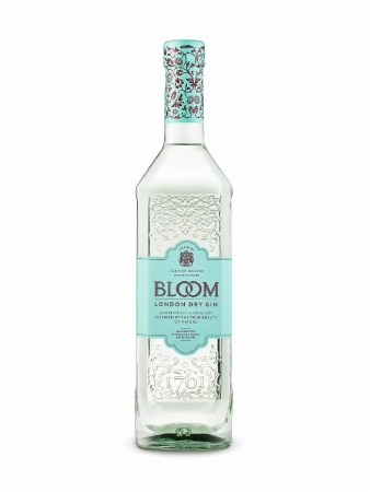 BLOOM GIN 750