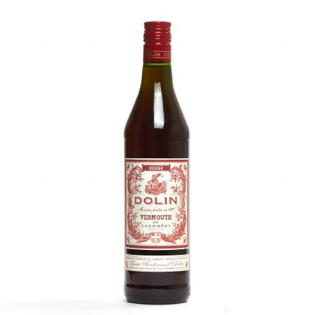 DOLIN SWEET ROUGE    750