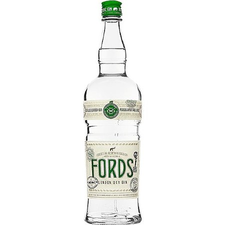 FORDS GIN  750
