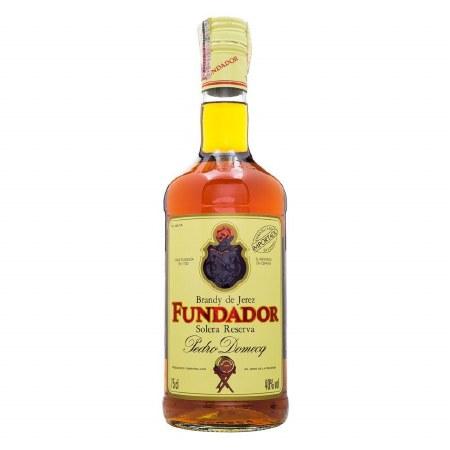 FUNDADOR             750