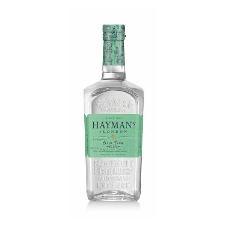 HAYMAN'S OLD TOM   750