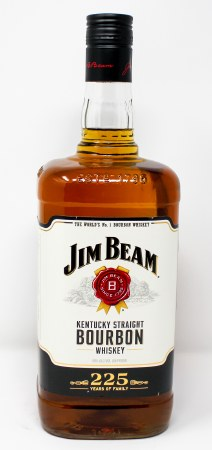 JIM BEAM KSBW       1.75