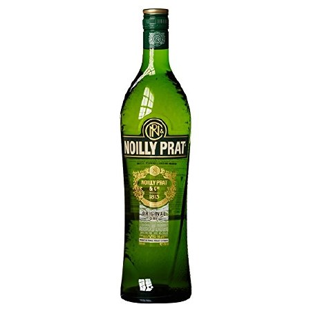 NOILLY PRAT DRY      1.0