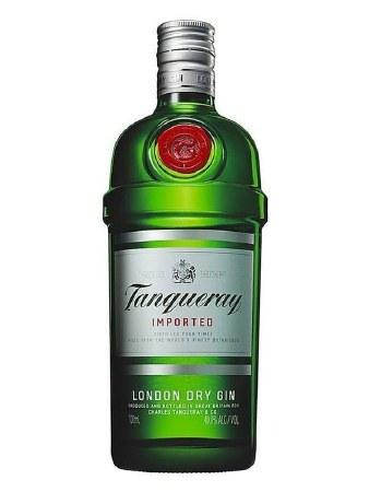 TANQUERAY    750