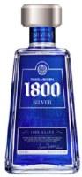 1800 SILVER 1.75