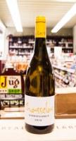 2014 Vignes de Paradis, Chasselas, Quintessence, Appellation Vin de Savoie Protegee