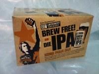 21ST Amendment IPA 6 Pack