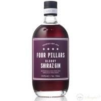 4 PILLARS SHIRAZ GIN 750