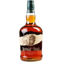 Buffalo Trace Distillery, Kentucky Straight Bourbon Whiskey
