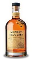 MONKEY SHOULDER  750