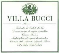 "2010 Bucci, ""Villa Bucci, DOC Verdicchio di Castelli de Jesi, 1.5L Magnum"