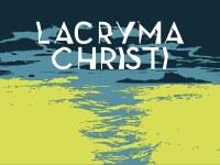 BACCANTI LACRYMA CHRISTI WHITE