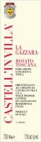 2015 Castell'in Villa, IGT Rosato Toscana