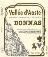 DONNAS VALLEED AOSTE   07