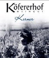 2016 Weingut Kofererhof, Kerner, Alto Adige, Italy