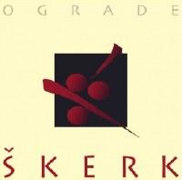SKERK CARSO OGRADE 2011