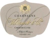 "2005 Champagne Vilmart & Cie, ""Coeur de Cuvee, Premier Cru, AOC Champagne 1.5L"