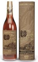 Limestone Branch Distilling, Yellowstone Select, Kentucky Straight Boubon Whiskey