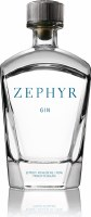 Zephyr Gin, Imported English Gin