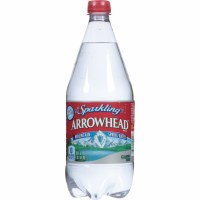 ARROWHEAD SPRK 1L
