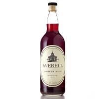 AVERELL DAMSON GIN 750