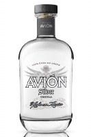 AVION SILVER 750