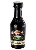 BAILEYS IRISH CREAM   50