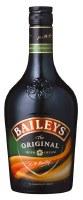 BAILEYS IRISH CRM    1.0
