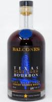 BALCONES CORN BBN 130 PRF 750