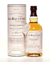 BALVENIE 15YR SINGLE 750