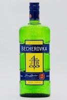BECHEROVKA 750