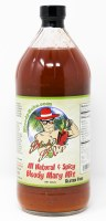 BLOODY BOBS BLOODY MARY 1L